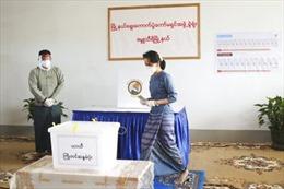 Cơ hội thúc đẩy hòa bình bền vững tại Myanmar