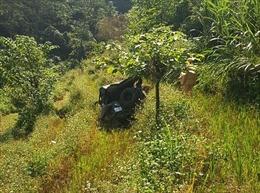 Vụ tai nạn nghiêm trọng tại Hà Giang: Bàn giao 3 thi thể nạn nhân cho gia đình