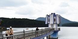 Lâm Đồng: Báo động khẩn nhiều hồ chứa hư hỏng và sạt lở bờ sông, suối