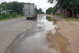 Đề nghị Chính phủ bổ sung quy hoạch tuyến Cao tốc Gò Dầu – TP Tây Ninh - Xa Mát