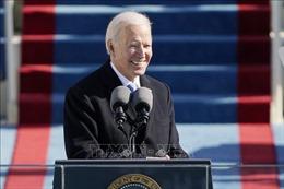 Tổng thống Mỹ Joe Biden chỉ định lãnh đạo tạm thời của các cơ quan ngoại giao