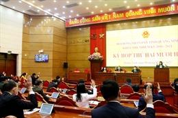 Quảng Ninh: Tiết kiệm chi thường xuyên để mua vaccine ngừa COVID-19 cho toàn dân
