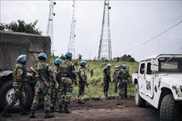 LHQ lên án mạnh mẽ vụ tấn công sát hại Đại sứ Italy tại CHDC Congo