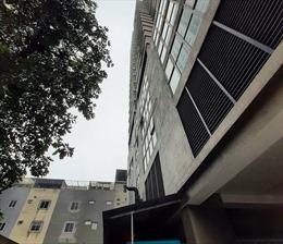 Thủ tướng Nguyễn Xuân Phúc gửi thư khen thanh niên cứu cháu bé rơi từ tầng cao