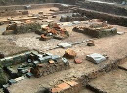 Công bố thành tựu nổi bật trong nghiên cứu khảo cổ học tại Việt Nam 10 năm qua