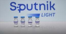 Nga thử nghiệm vaccine phòng COVID-19 dạng xịt mũi đối với trẻ em