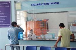 Nâng cao hiệu quả công tác tuyên truyền phòng, chống ma túy