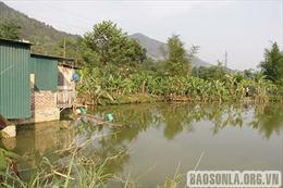 Tăng cường phòng, chống đuối nước cho trẻ em