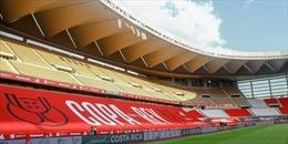 EURO 2020: Sevilla hy vọng thúc đẩy kinh tế du lịch
