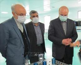 Iran: Không cung cấp dữ liệu cho IAEA khi thỏa thuận giám sát chưa được gia hạn