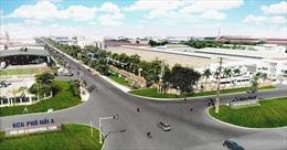 Hưng Yên thành lập khu công nghiệp Phố Nối A mở rộng