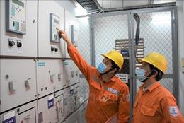 Hà Nội: Đảm bảo cấp điện an toàn cho 188 điểm thi tốt nghiệp THPT