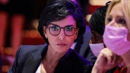 Cựu Bộ trưởng Pháp bị truy tố tội tham nhũng