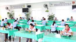 TP Hồ Chí Minh, Bình Dương hỗ trợ người lao động, doanh nghiệp vượt qua khó khăn