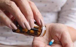 Israel bào chế vaccine ngừa COVID-19 dạng viên uống