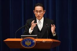 Tân Thủ tướng Nhật Bản chỉ thị nội các soạn thảo gói kích thích kinh tế mới