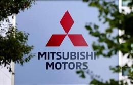 Hàn Quốc: Y án Mitsubishi bồi thường lao động bị cưỡng bức thời chiến