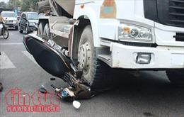 Liên tiếp xảy ra hai vụ tai nạn khiến 3 người thương vong ở Đắk Lắk