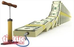 Ngân hàng dự trữ liên bang New York 'bơm' hàng chục tỷ USD vào thị trường