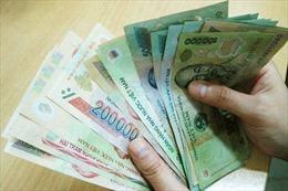 Lương tối thiểu vùng năm 2020: Chốt phương án tăng 5,5%