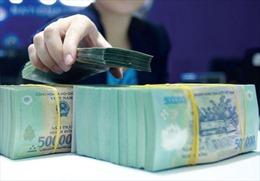 Mức lãi suất cho vay ưu đãi của các tổ chức tín dụng do Nhà nước chỉ định