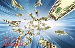 Quản lý giao dịch tài chính bất hợp pháp