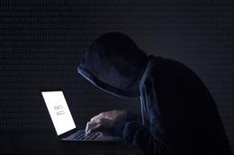 Nguy cơ tin tặc tấn công các giao dịch bất động sản