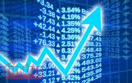 Dấu hiệu phục hồi kinh tế giúp thị trường chứng khoán tăng mạnh phiên 6/7
