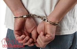 Hà Nội: Tuyên án tử hình hung thủ giết vợ, chặt xác phi tang