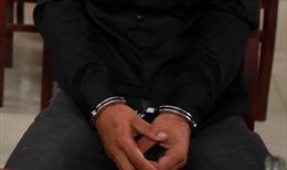 Khởi tố vụ án mua bán chất ma túy số lượng lớn tại Yên Bái
