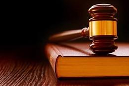 Truy tố nguyên Phó Chánh án Tòa án Quận 4, TP Hồ Chí Minh