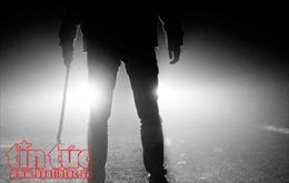 Tạm giữ hình sự nhóm nghi can đòi nợ, đánh người gây thương tích