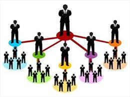 Phương thức đa cấp của Freedom Group và Công ty TNHH Coffeecell có thể bị xử lý hình sự