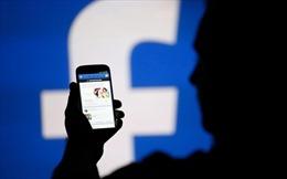 Giả mạo tướng Mỹ, lừa đảo 'bạn Facebook' 400 triệu đồng
