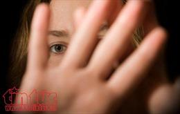 Khởi tố đối tượng dâm ô với 5 bé gái