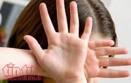 Chấn chỉnh tình trạng bạo lực học đường