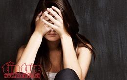 Mỹ: Lạm dụng tình dục trẻ em hàng chục năm trước vẫn bị đưa ra ánh sáng