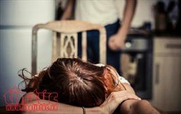 Phòng ngừa bạo lực đối với phụ nữ và trẻ em gái - Bài 1: Ước vọng hai chữ bình yên