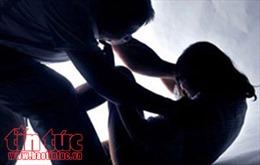 Cụ ông 75 tuổi nghi hiếp dâm bé gái 11 tuổi tại Ninh Thuận