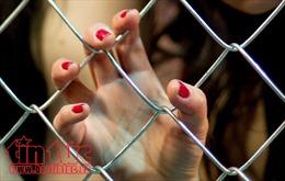 Giải cứu hàng chục trẻ em trong chiến dịch chống buôn người tại Ohio