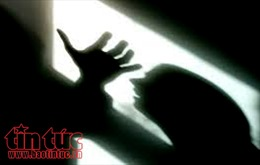 Khởi tố đối tượng dâm ô bé gái 12 tuổi tại Nghĩa Lộ, Yên Bái