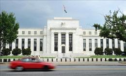 Giới kinh tế nhận định Fed sẽ 'án binh bất động' đối với chính sách lãi suất 2019