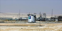 Saudi Arabia đa dạng hóa nền kinh tế để giảm phụ thuộc vào dầu mỏ