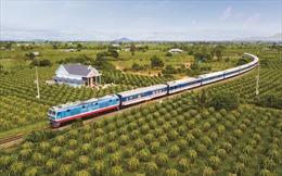 Cuba và Nga ký hợp đồng thương mại về vận tải đường sắt