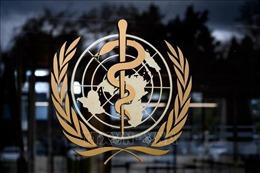 WHO được đề cử cho giải Nobel Hòa bình 2021