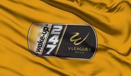 V.League 2019: Thắng Sông Lam Nghệ An 2-1, TP Hồ Chí Minh duy trì ngôi đầu bảng
