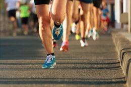 Khuyến cáo thi đấu marathon tại Olympic Tokyo lúc 5h30 sáng để tránh đột quỵ