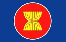 ASEAN khẳng định quyết tâm xây dựng cộng đồng gắn kết và thích ứng
