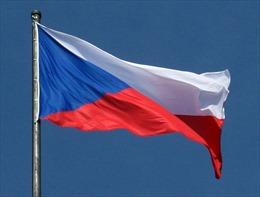 Điện mừng Quốc khánh Cộng hòa Séc