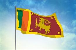Điện mừng Ngày Độc lập nước Cộng hòa xã hội chủ nghĩa dân chủ Sri Lanka